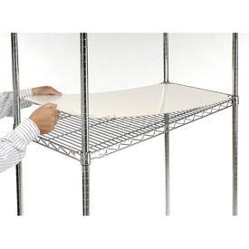 Shelf Liners - Economy - Translucent