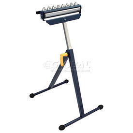 Multi-Function Portable Roller Stands