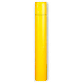 Post Guard® Bollard Covers