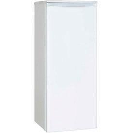 Danby® Compact, complet & mi-taille réfrigérateurs