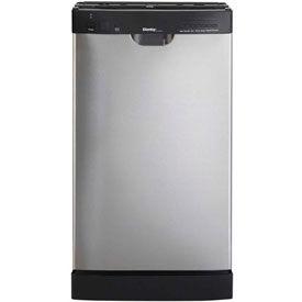 Danby® Dishwashers
