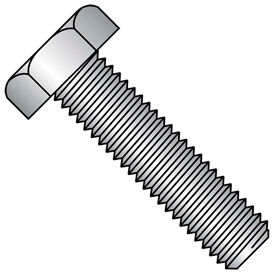 Hex Tap Bolts - Grade A