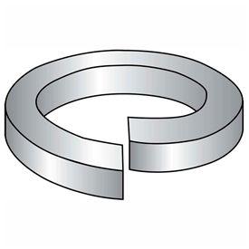 Split Lock Washers - Stainless Steel