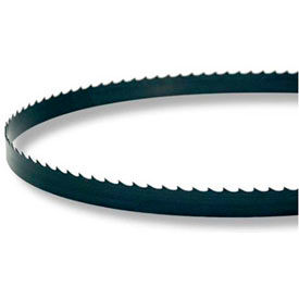 M.K. Morse Carbon Band Saw Blades