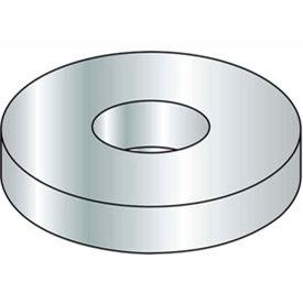 Rondelles plates de SAE