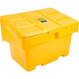 Global Industrial™ Lockable Outdoor Storage Container