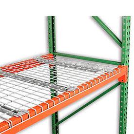 Global - Pallet Rack