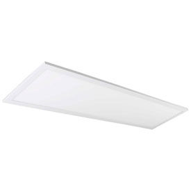 LED Dimmable Panel Lights
