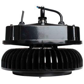 Core Lighting LED High Bay Dimmable Lighting