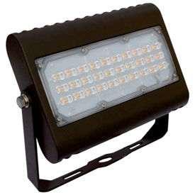 Core Lighting LED Flood Lights