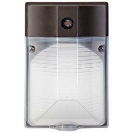 Core Lighting LED Wall Packs