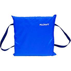 FLOWT Boat Cushions