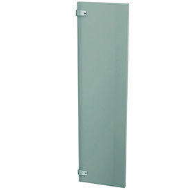 Bradley Powder Coated Steel Urinal Screen Kits