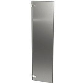 Bradley Stainless Steel Urinal Screen Kits