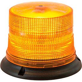 Vehicle Beacon Lights