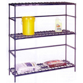 Container/Keg Rack