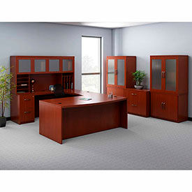 Safco® - Aberdeen Office & Conference Room Collection