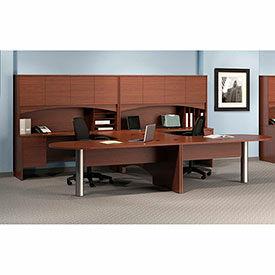 Safco® - Brighton Office - Collection de salle de conférence