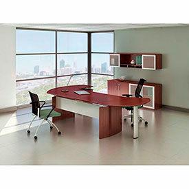 Safco® - Medina Office - Collection de salle de conférence