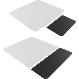 Sit or Stand™ Dual Purpose Mats