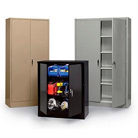 CLOSEOUTS - Storage Cabinets