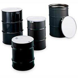 Relius Round Fiber Drums