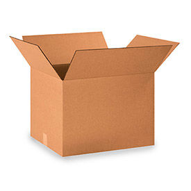 Corrugated Boxes-Standard