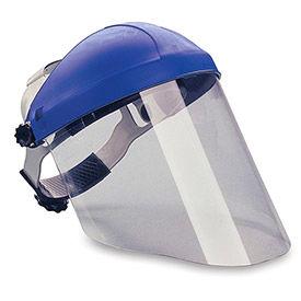 Ecran protecteur & accessoires