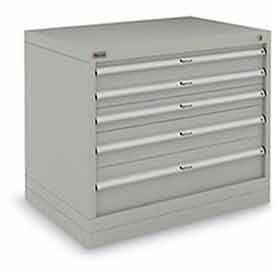 Armoires à tiroirs Metalia