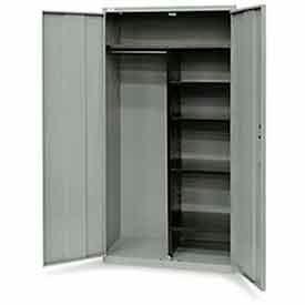 Alb Plus Combination Cabinets