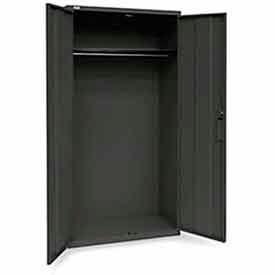 ALB Plus armoires garde-robe
