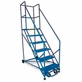 50-Degree Stairway Slope Ladders