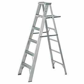 Glam Aluminum Ladders