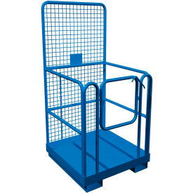 Canway Safety Work Platforms