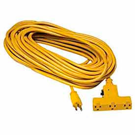 Lind Equipment Industrial Extension Cords
