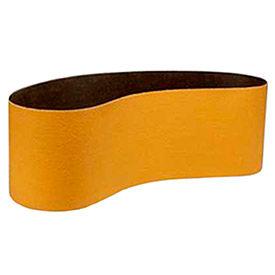 Ponçage des ceintures - céramique - Medium