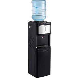 Global Industrial® Top Load Water Cooler