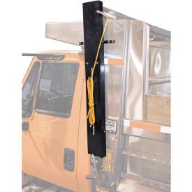 Accessoires pour systèmes TARP