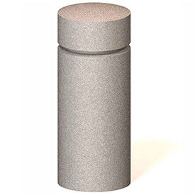 Petersen Mfg Concrete Bollards