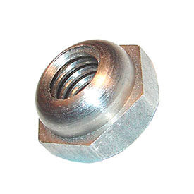 Hex Equalizing Nuts