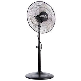Active Air Pedestal Fans