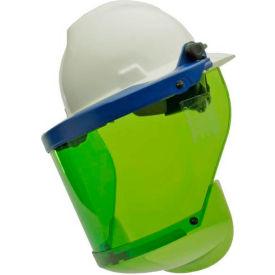Paulson AmpShield® Kits