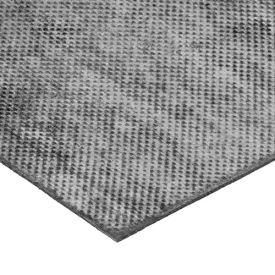 Fabric Reinforced Abrasion Resistant SBR Rubber