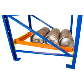 Bluff - Keg Flow Rack Frames