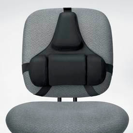 Fellowes® Chair Cushions and Back Support