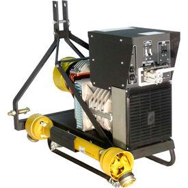 IMD PTO Generators