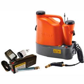 Speedclean HVAC Cleaning Equipment