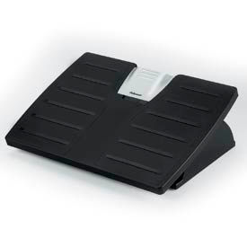 Fellowes® - Office Suites™ Adjustable Footrest