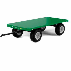 Valley Craft® Trailers