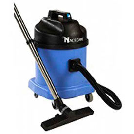 NaceCare Wet/Dry Vacuums